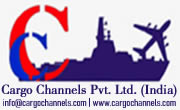 Cargo Channels Pvt. Ltd. INDIA