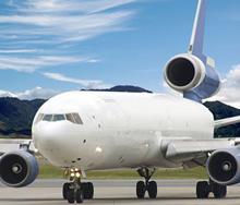air-charter