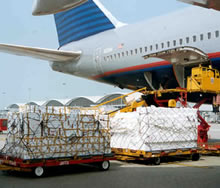 air_freight_service
