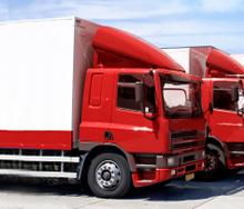 bonded-trucking