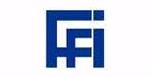 ccpl-ffi-logo