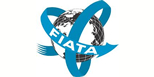 ccpl-fiata-logo