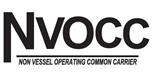 ccpl-nvocc-logo