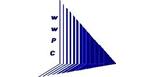 ccpl-wwpc-logo