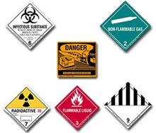 dangerous-goods
