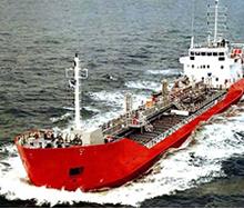 vessel-chartering