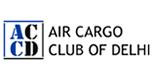ccpl-accd-logo