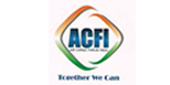 ccpl-acfi-logo