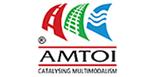 ccpl-amtoi-logo