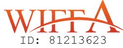 ccpl-iam-logo